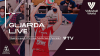 Sport / Busto Arsizio - UYBA