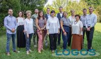 Dairago / Politica - 'Civica Dairago' riconfermata alla guida del paese
