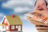 Attualità - Costi casa (Foto internet)