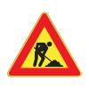 Attualità - Lavori pubblici (Foto internet)