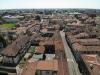 Parabiago - La città di Parabiago (Foto internet)