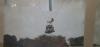 Territorio - Uno dei voli in mongolfiera