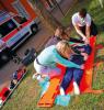 Salute / Cuggiono - Corsi di primo soccorso