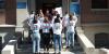 Busto Arsizio / Salute - Infermieri: aperto l'anno accademico