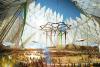 Attualità - Expo Dubai