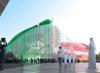 Attualità - Padiglione Italia Expo Dubai