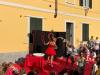 Malvaglio - 'Malvai Fest' in frazione
