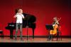 Magenta / Robecco - Concerto scuole