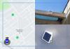 Vanzaghello - Monitoraggio qualità dell'aria