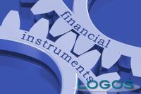 Attualità - Strumenti finanziari (Foto internet)