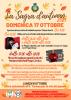 Arconate / Eventi - Sagra d'autunno