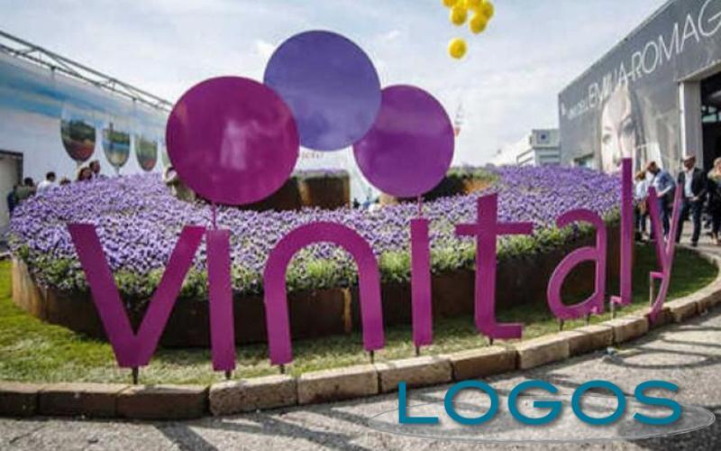 Eventi - 'Vinitaly' (Foto internet)