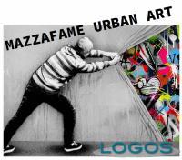 Legnano / Eventi - 'Mazzafame urban art' (Foto internet)