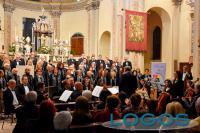 Eventi / Musica - 'World Music Festival'
