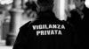 Attualità - Vigilanza privata (Foto internet)