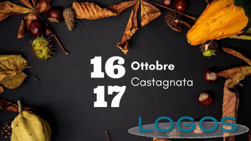 Eventi / Nosate - Castagnata