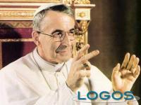 Attualità - Papa Luciani (Foto internet)