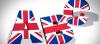 Attualità - Inglese (Foto internet)