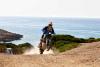 Motori - Swank Rally 2021