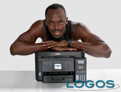 Sport / Attualità - Usain Bolt