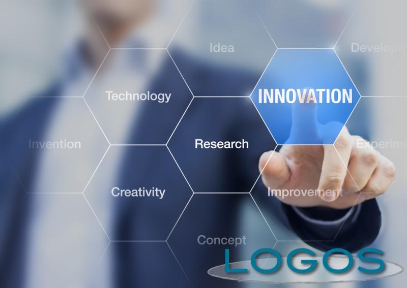 Attualità - Innovazione