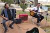 Musica - Il duo Centolanza-Forte