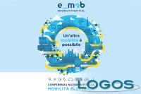 Milano / Eventi - E_mob