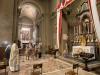 Inveruno - Una Messa per Santa Teresa