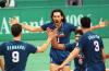 Sport - Andrea Zorzi (foto internet)