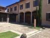 Turbigo - Il palazzo Comunale (Foto internet)