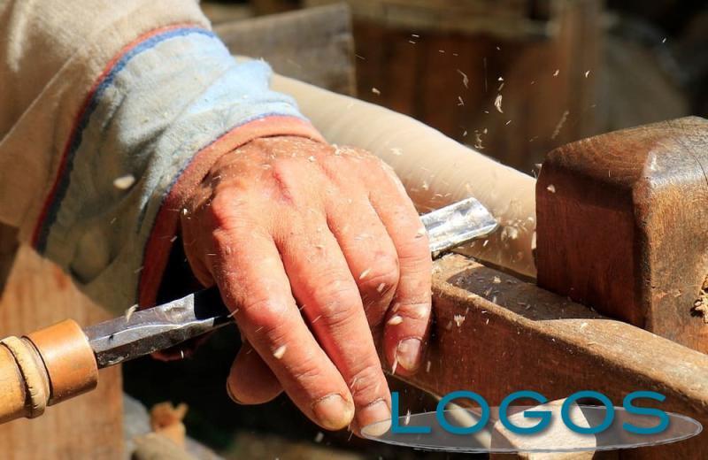 Commercio - Artigianato (Foto internet)