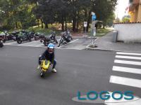 Inveruno - Motoraduno 2021