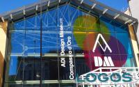 Milano - ADI Design Museum