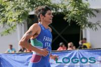 Sport - Alessandro Fabian