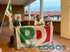 Turbigo / Politica - Partito Democratico Turbigo (Foto d'archivio)