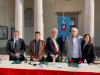 Robecchetto / Politica - La giunta del rieletto sindaco Giorgio Braga