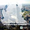 Milano / Territorio - Lombardia sempre in 'zona bianca'