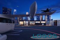 Milano / Malpensa - SEA e Skyports per vertiporti