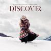 Musica - 'Discover'
