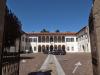 Corbetta - Municipio (Foto internet)