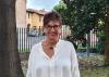 Nerviano / Politica - Daniela Colombo (Foto internet)