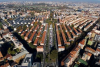 Milano - Quartiere San Siro (Foto internet)