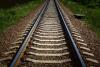 Attualità - Ferrovia (Foto internet)
