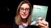 Libri - 'La ragazza che sognava ad alta voce' (Foto internet)