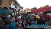 Casorezzo / Eventi - Fiera di San Salvatore (Foto internet)