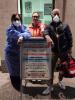 Salute / Buscate - Croce Azzurra e guardia medica