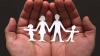 Sociale - Politiche della famiglia (Foto internet)