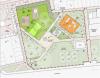 Bienate - Il progetto del Parco Unità d'Italia