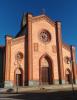 Territorio - Chiesa (Foto internet)