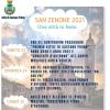 Castano / Eventi - 'San Zenone 2021 - Una città in festa'